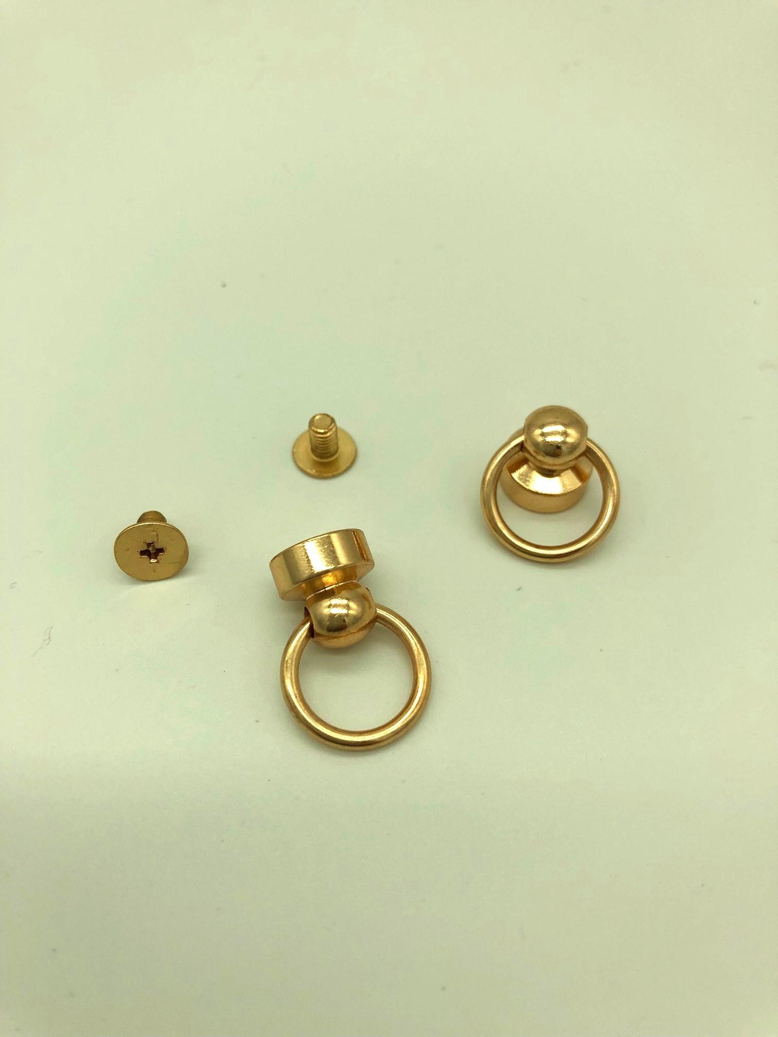 bouton anneau or rose.jpg