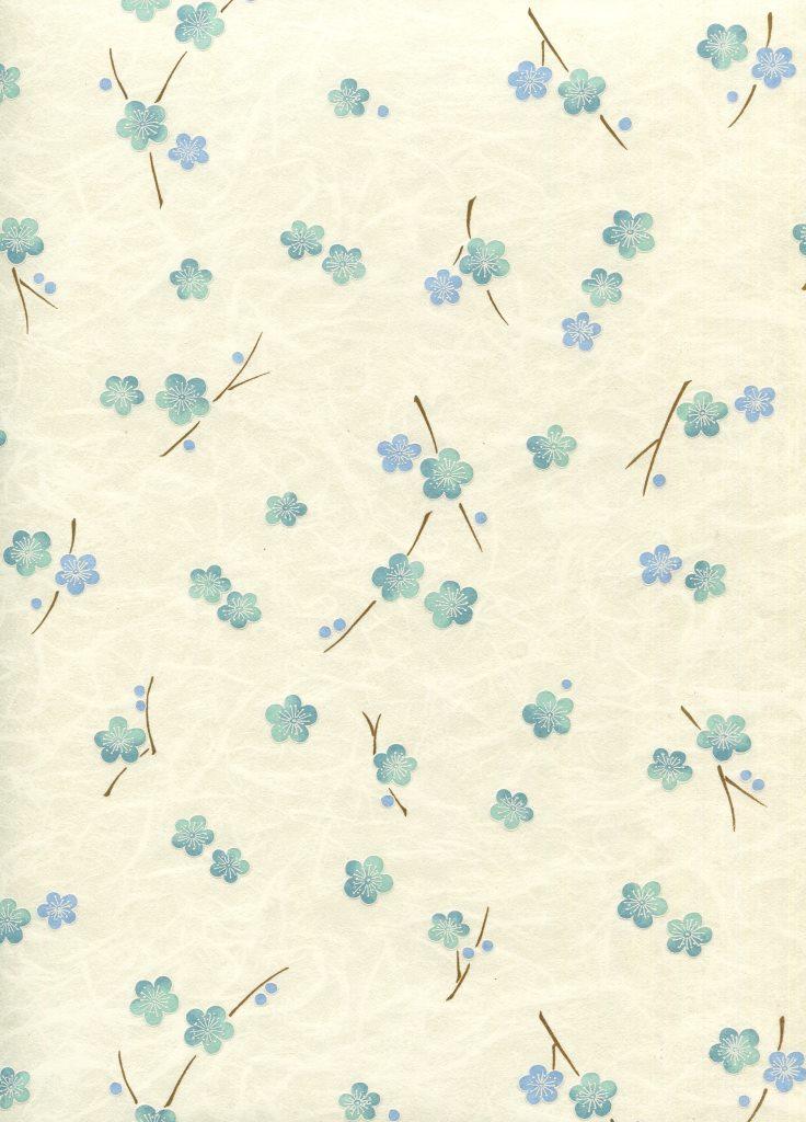 envollée de fleurs bleues l'art et création.jpg