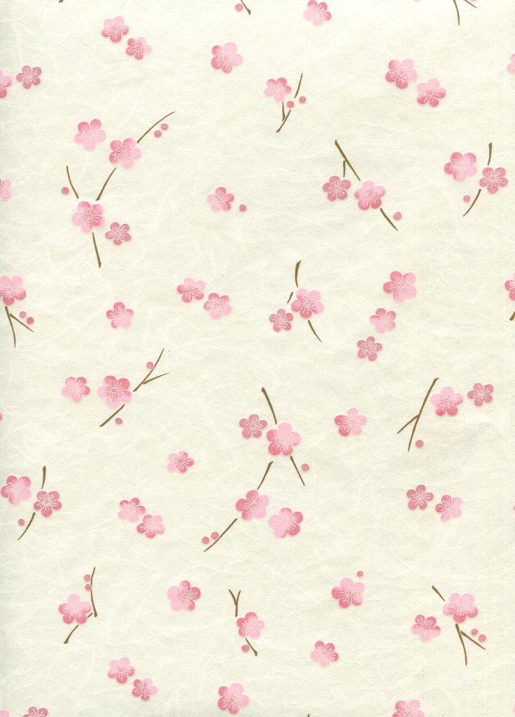 envollée de fleurs rose l'art et création.jpg