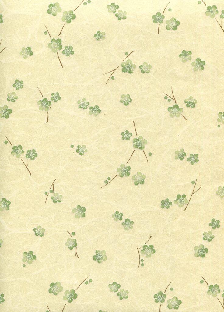 envollée de fleurs vertes l'art et création.jpg