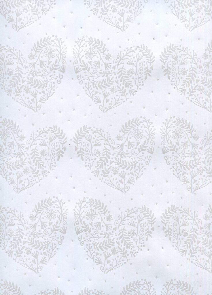 coeur blanc nacré sur blanc.jpg