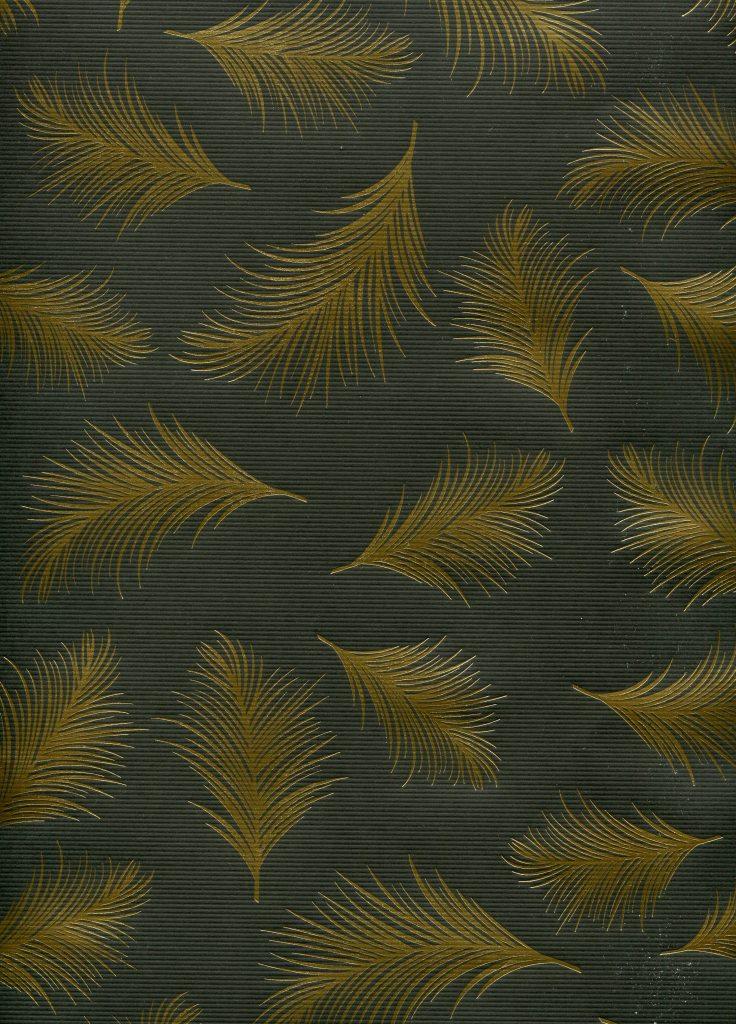 plumes dorées.jpg