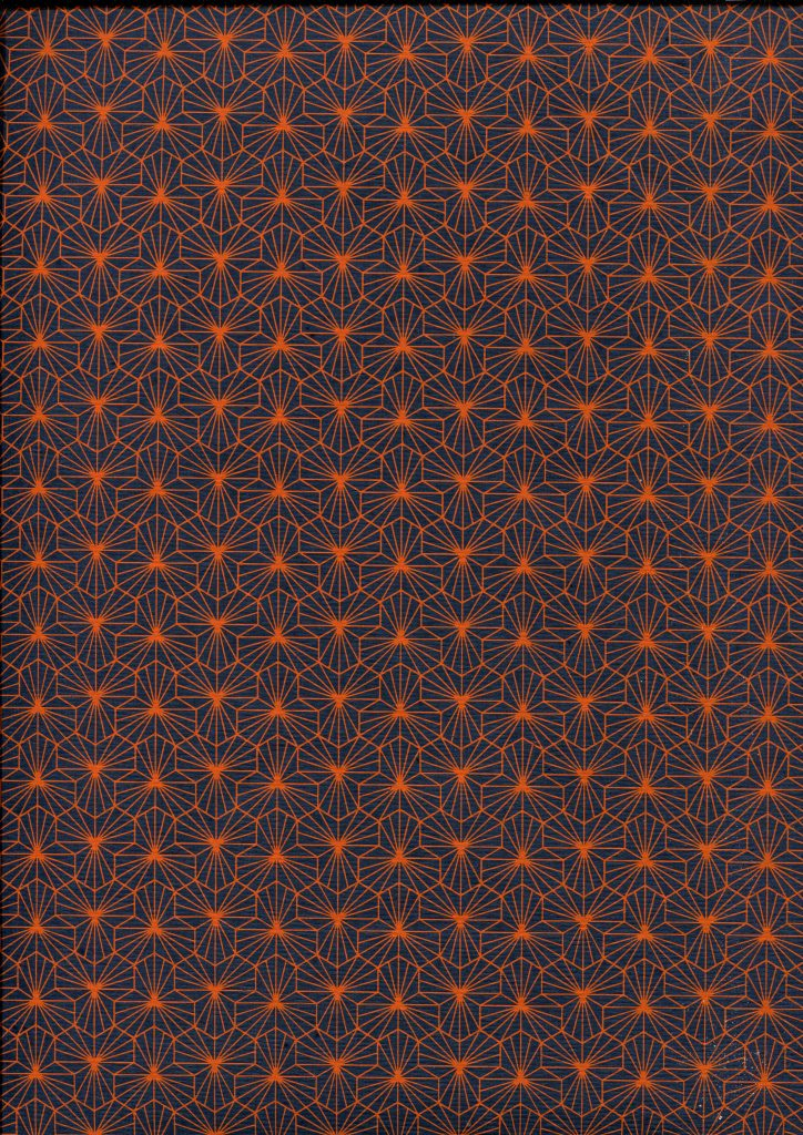 luminescence orange.jpg