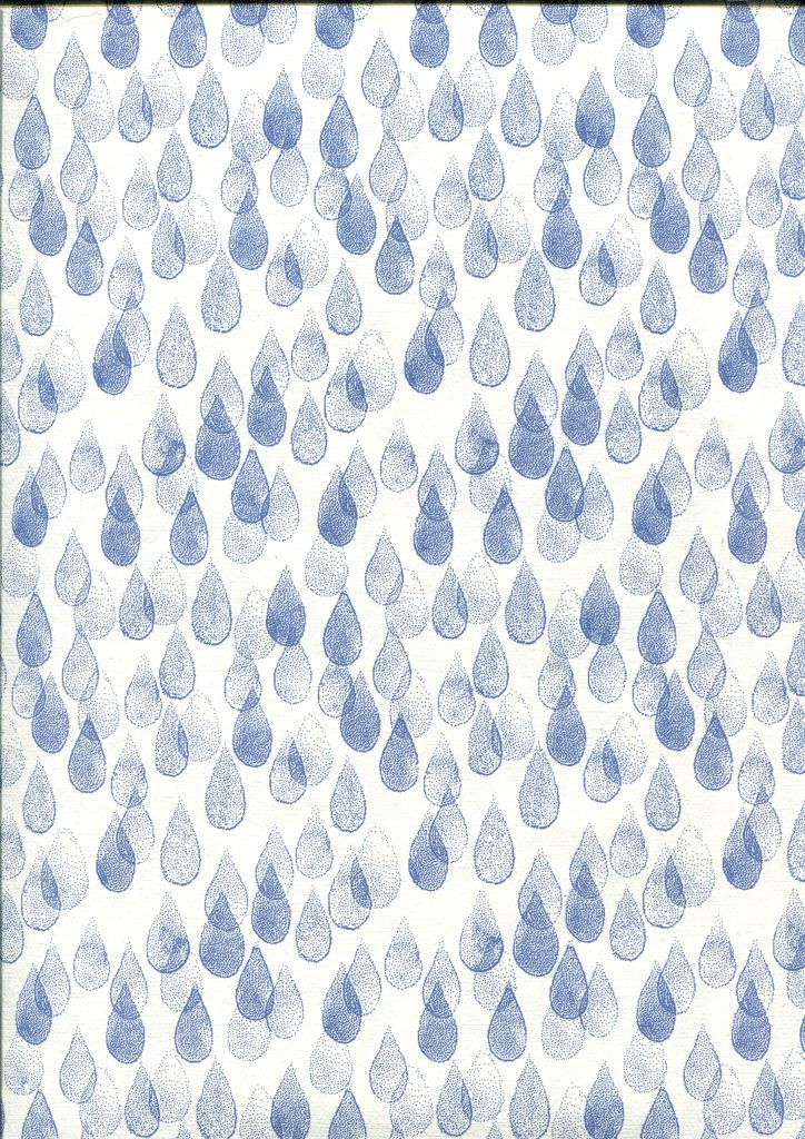 ondine bleu fond blanc.jpg