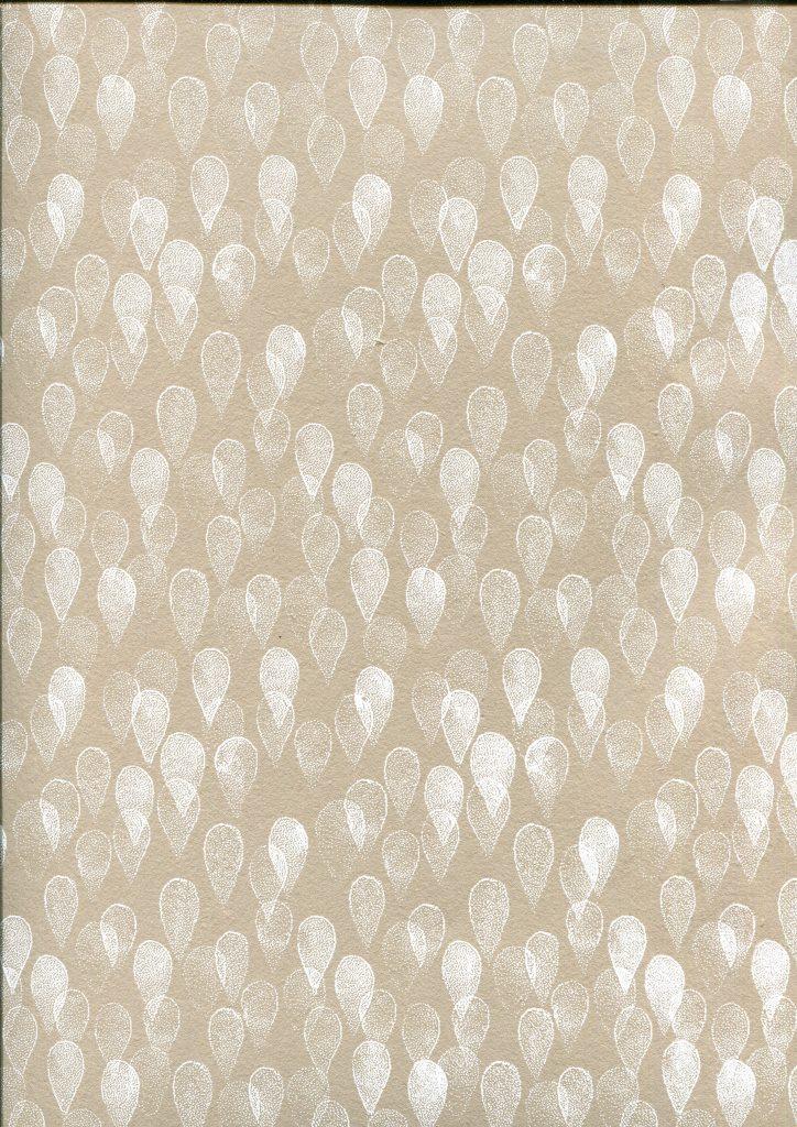 ondine blanc fond beige.jpg