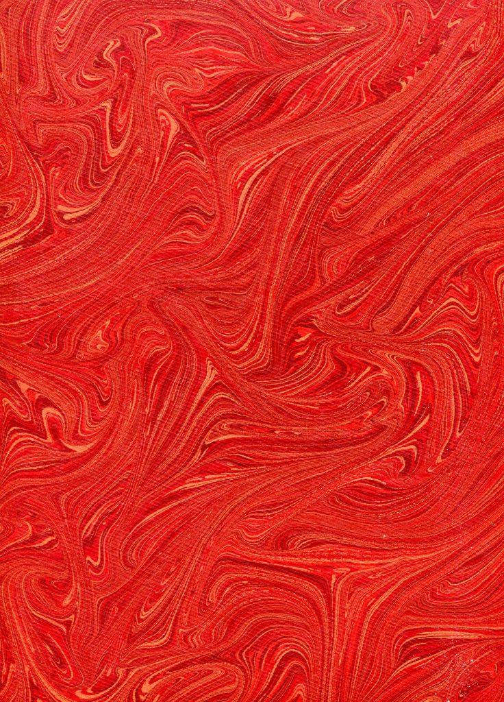 marbré rouge.jpg