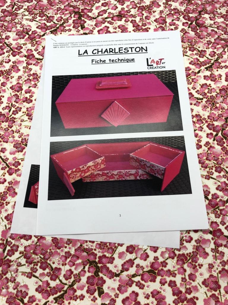 assortiment papier charleston (6).jpg
