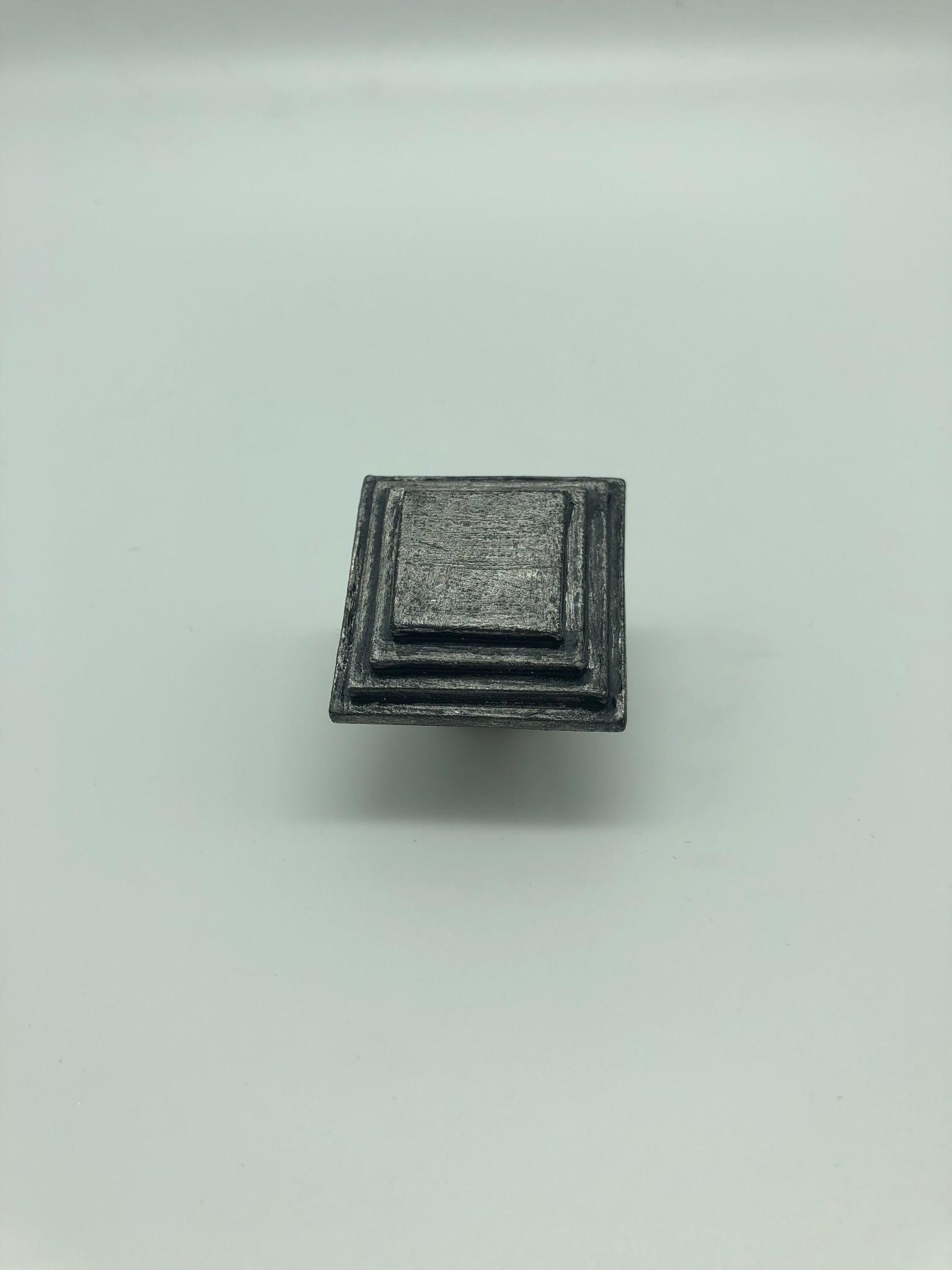carré 2.jpg