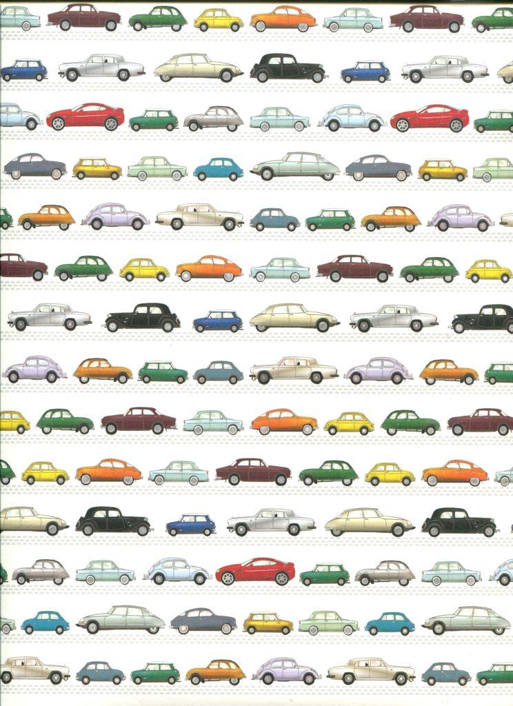 voiture.jpg
