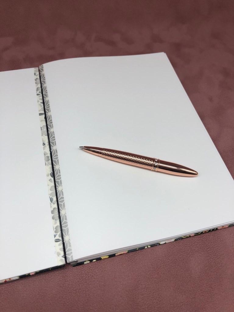 reliure carnet débutant (1).jpg
