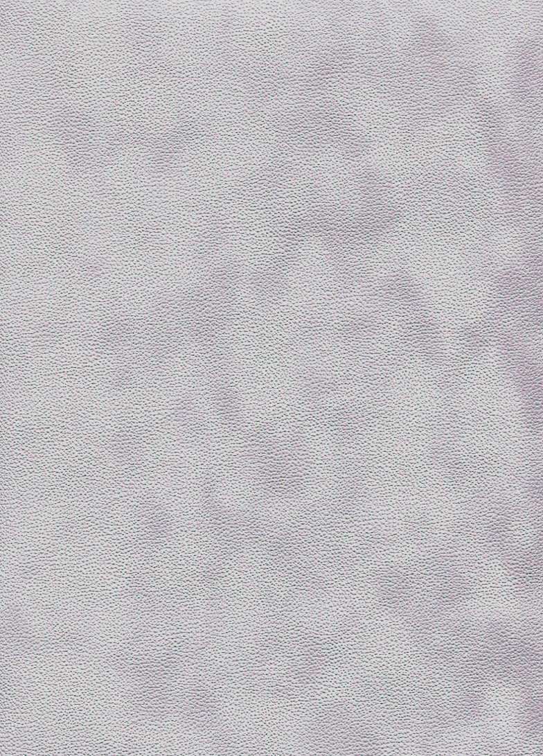 simili soft gris l'art et création.jpg