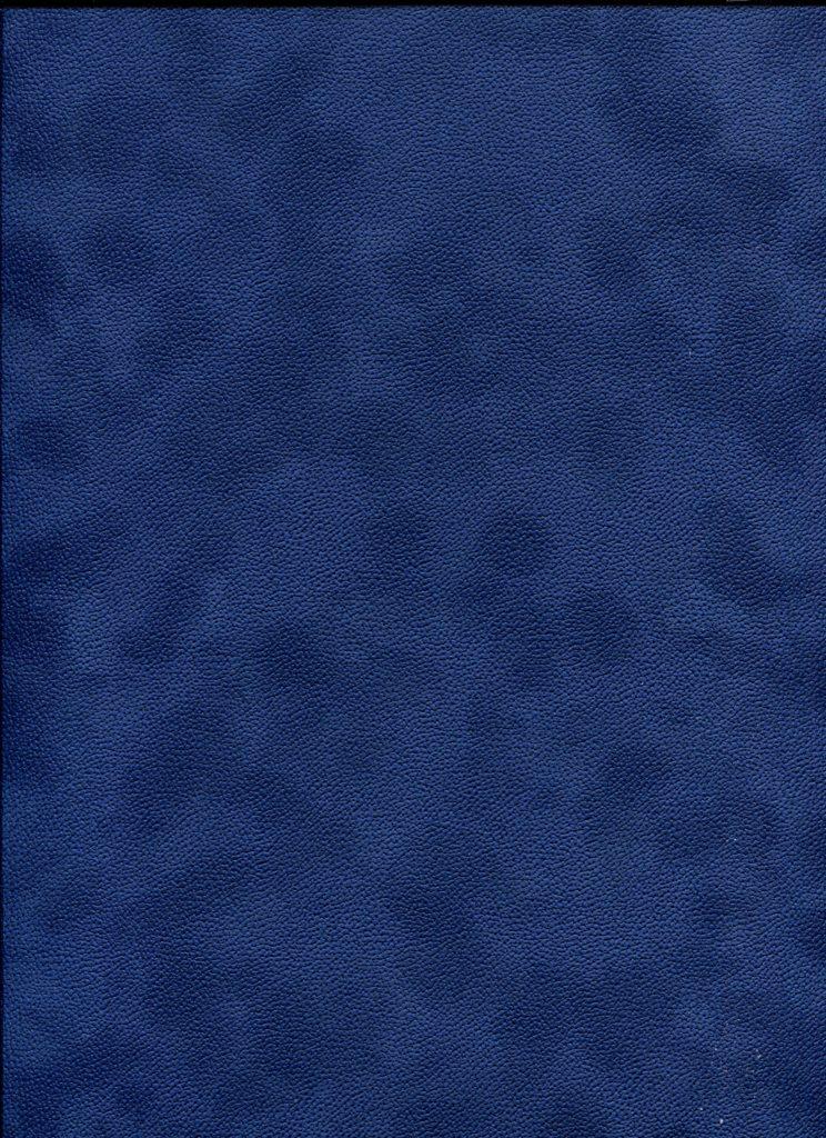 bleu saphyr.jpg