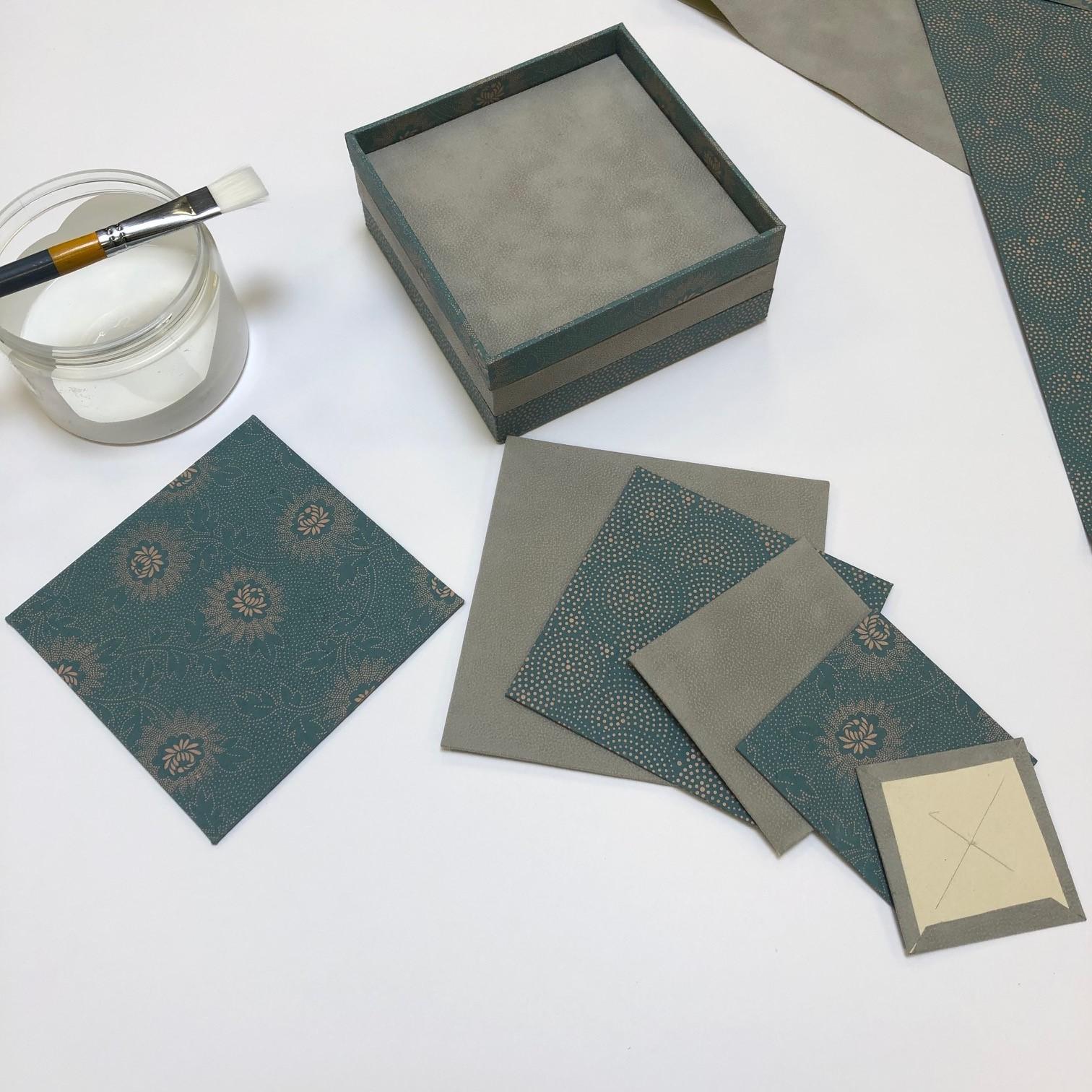 TUTO Boîte à plateaux (6).jpg