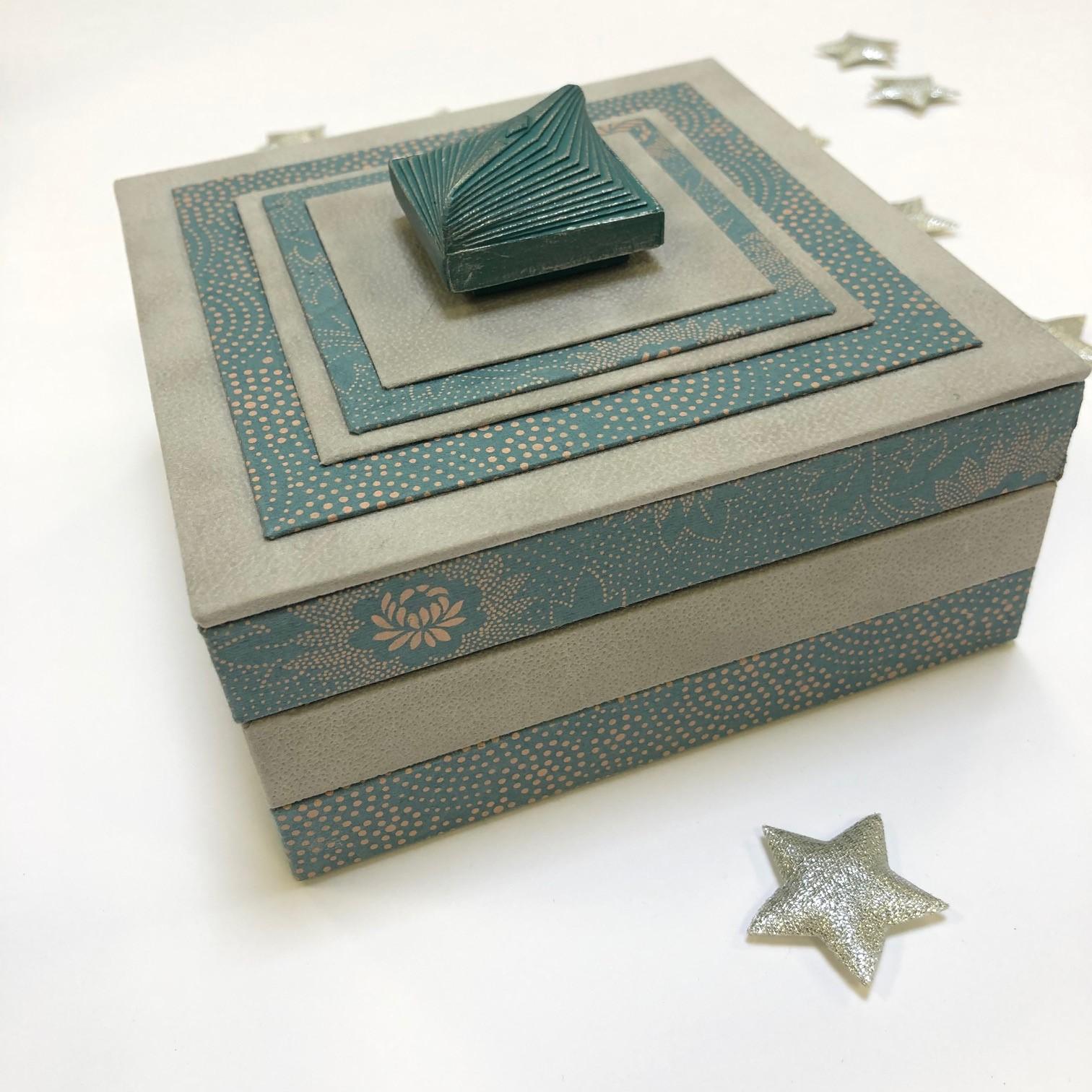 TUTO Boîte à plateaux (9).jpg