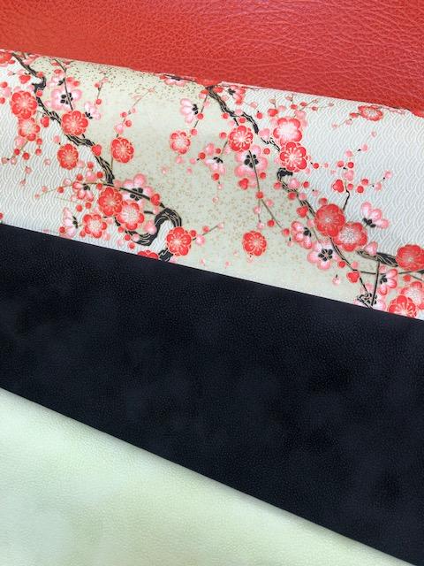 coordonnés papier japonais l'art et création(9).jpg