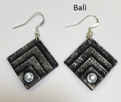 bali (2) - Copie.jpg