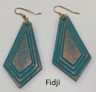 les Fidji (2) - Copie.jpg