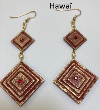 hawaï - Copie.jpg