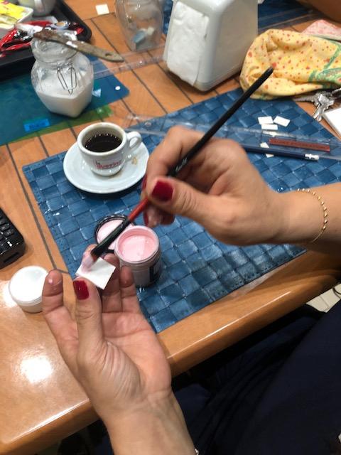 atelier-art-thérapie-juillet-2019 (7).jpg