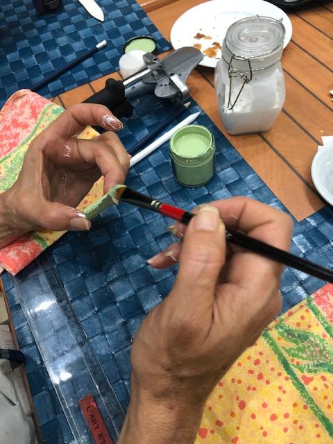 atelier-art-thérapie-juillet-2019 (8).jpg