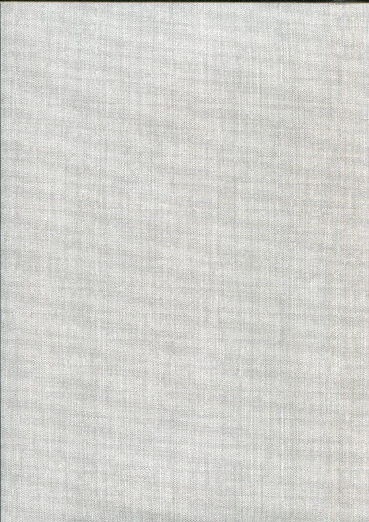 silk albatre.jpg
