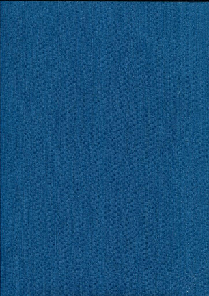 silk bleu cobalt.jpg
