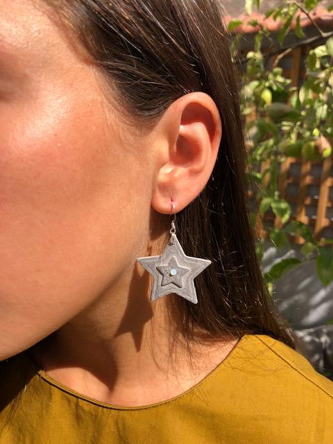 boucles stars.jpg