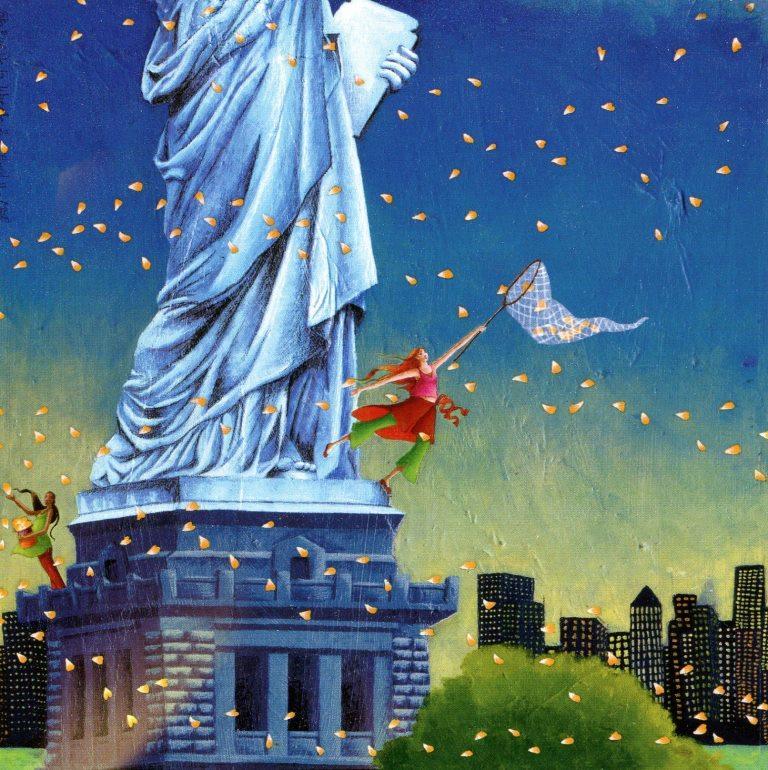 statue de la liberté (milieu)).jpg