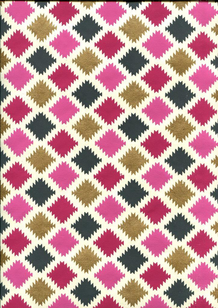 carré cranté fushi or noir (1).jpg