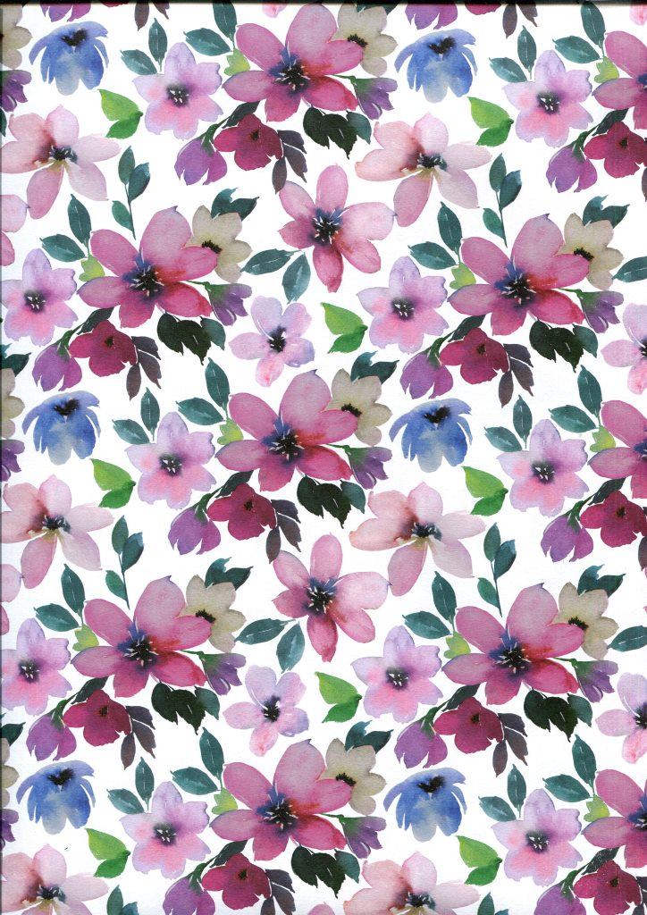 aquarelle de fleurs 2.90.jpg