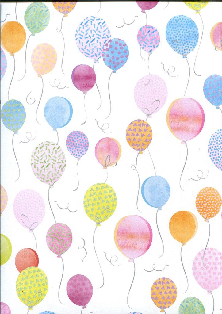 laché de ballons 2.90.jpg