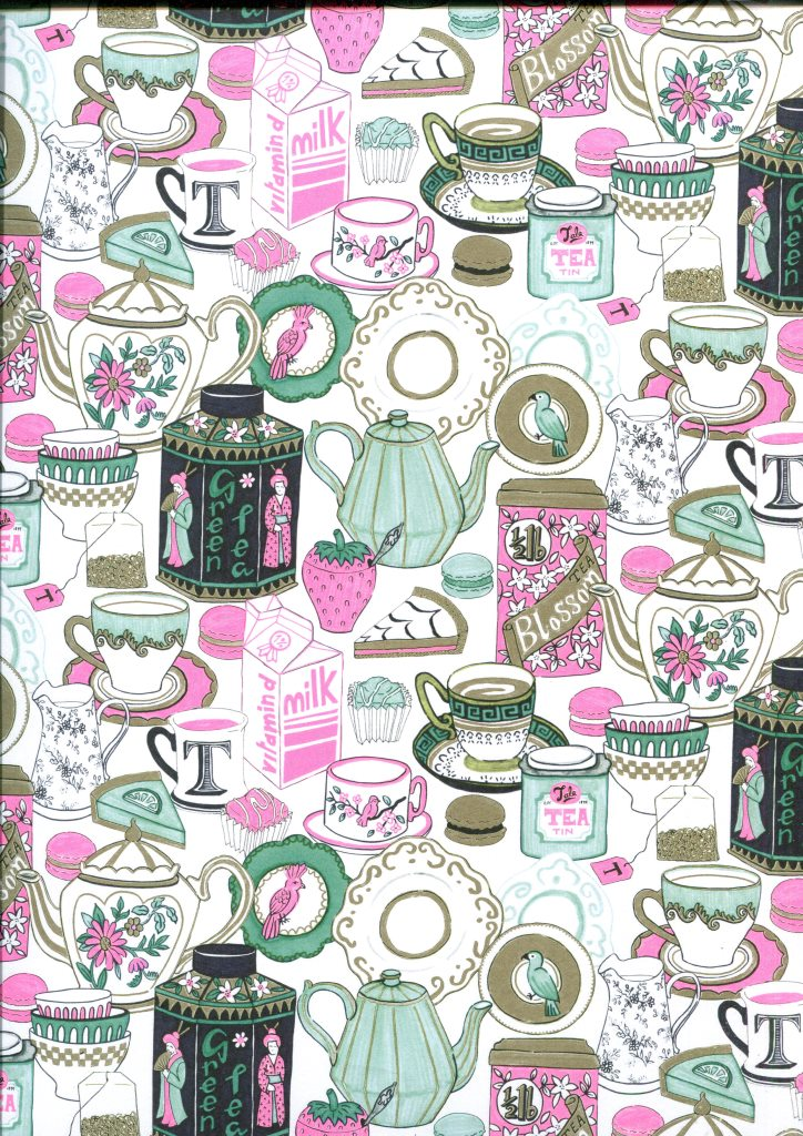 tea for two.jpg