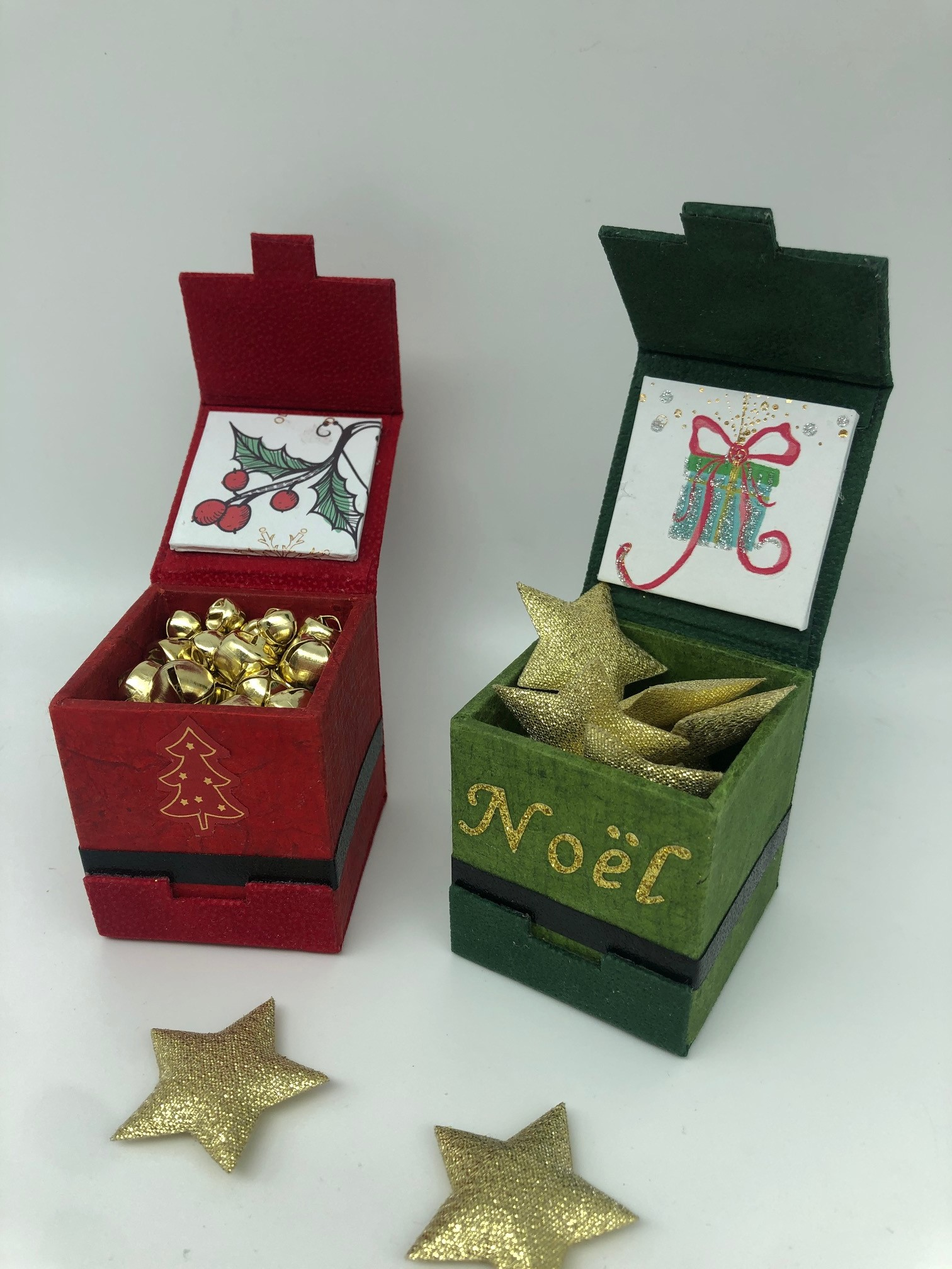 christmas box 2.jpg