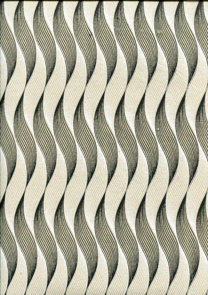 dune noir et blanc (1).jpg