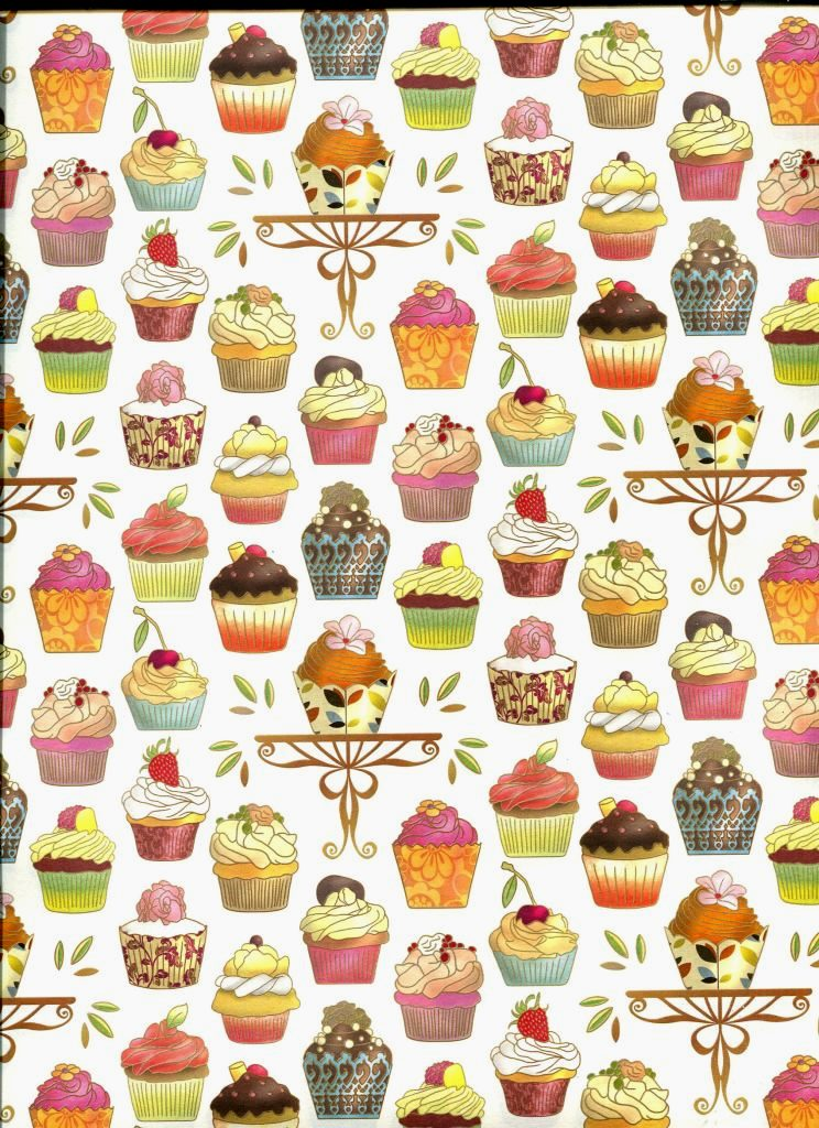 1001 cup cake.jpg