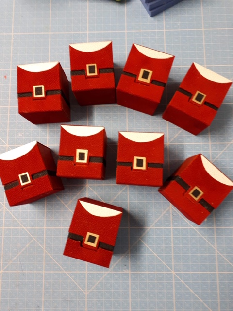 christmas box de colette bouchy.JPG