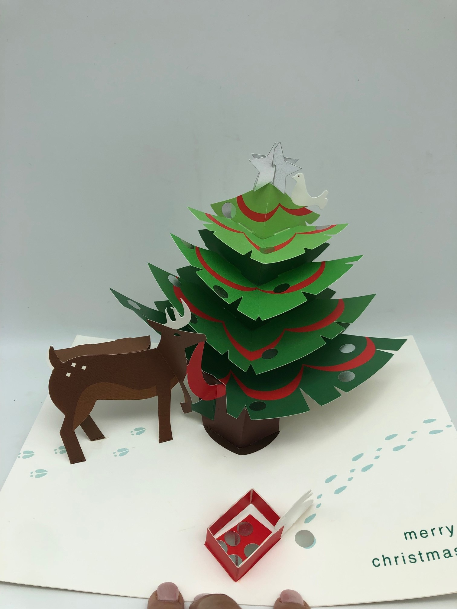 le 10 cadeau (2).jpg