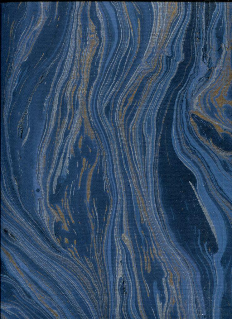 marbré bleu or 5.20.jpg