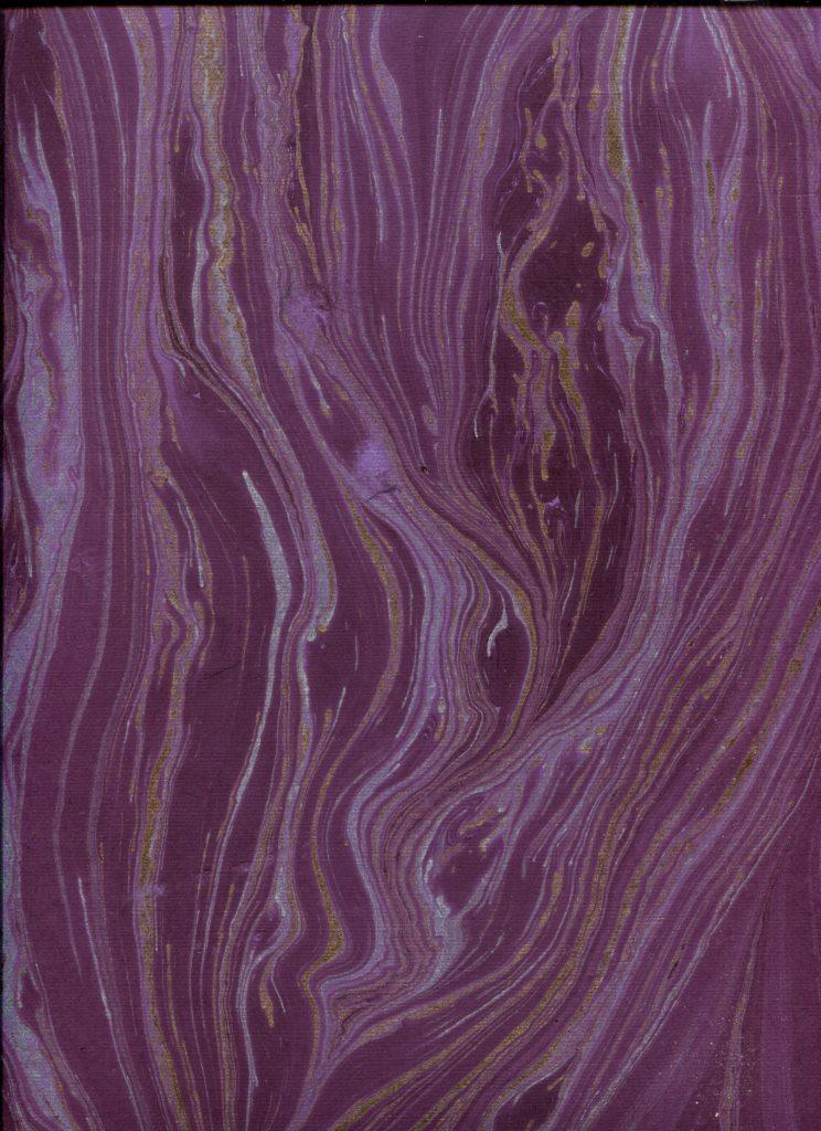 marbré violet or 5.20.jpg