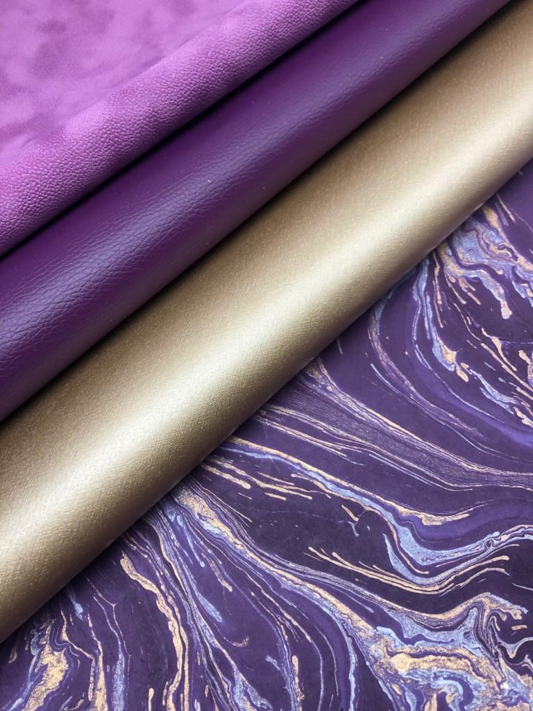 marbré violet assorti - Copie.jpg