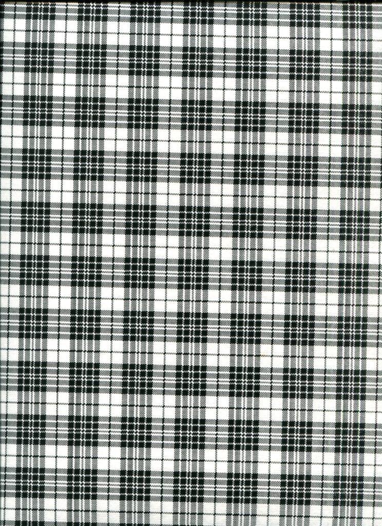 tartan noir et blanc 5.20.jpg
