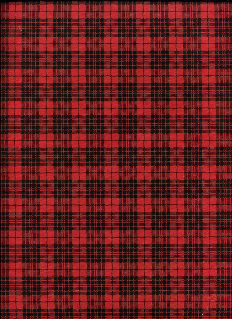 tartan rouge 5.20.jpg