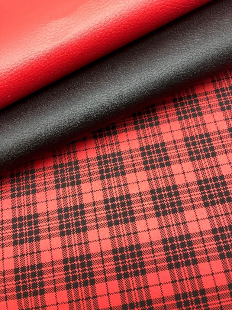 tartan rouge assorti.jpg