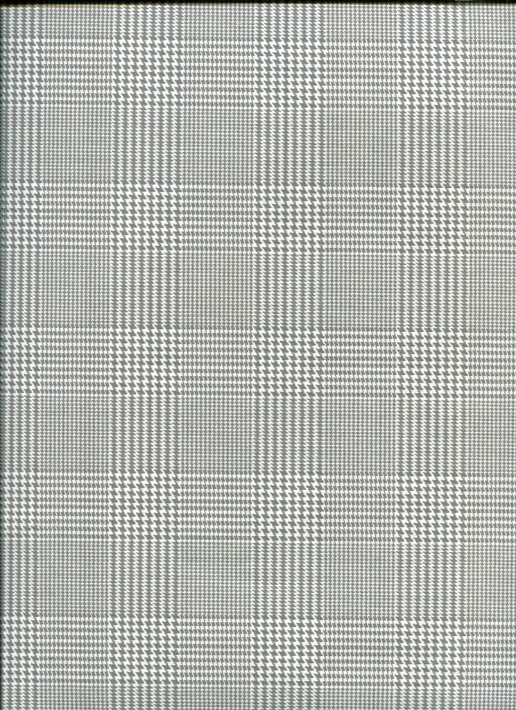 pince de galles gris 5.20.jpg