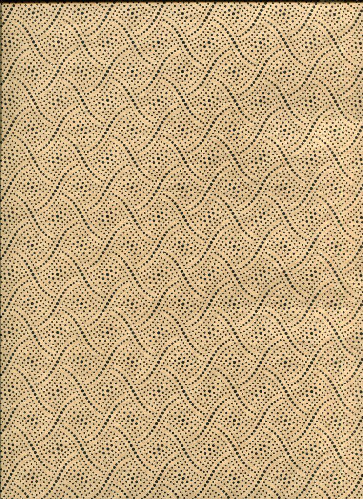 swann beige 5.20.jpg