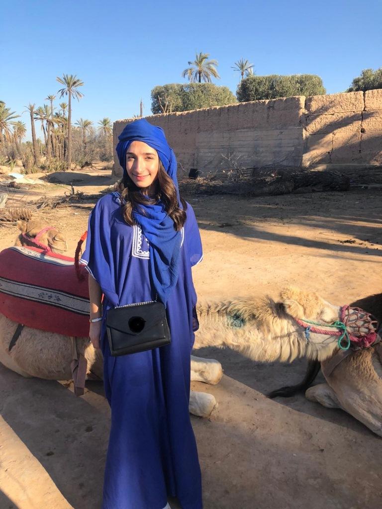 Dans le desert.JPG