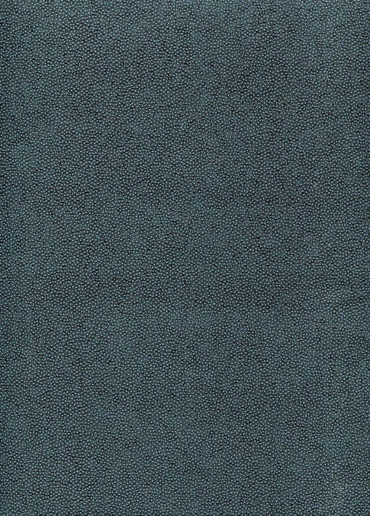 skivertex galuchat gris foncé.jpg