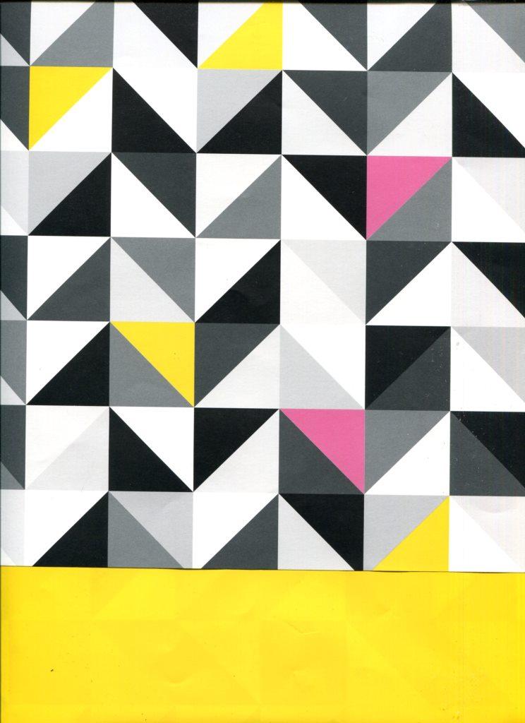 triangle gris jaune rose 2.80.jpg