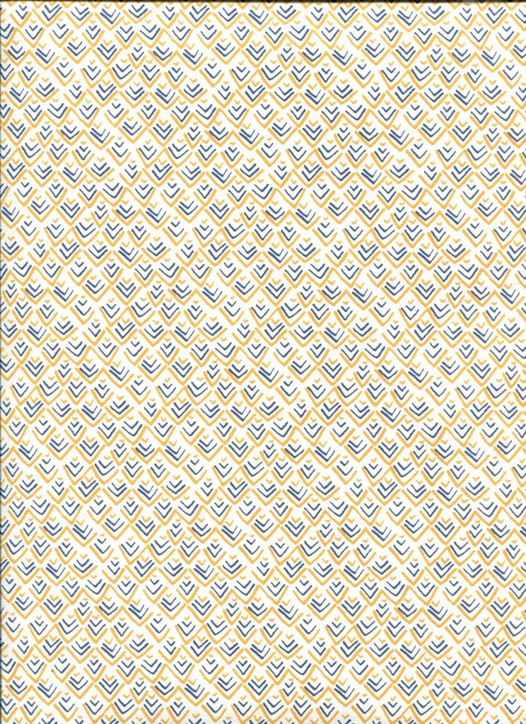 zig bleu moutarde 4.2.jpg