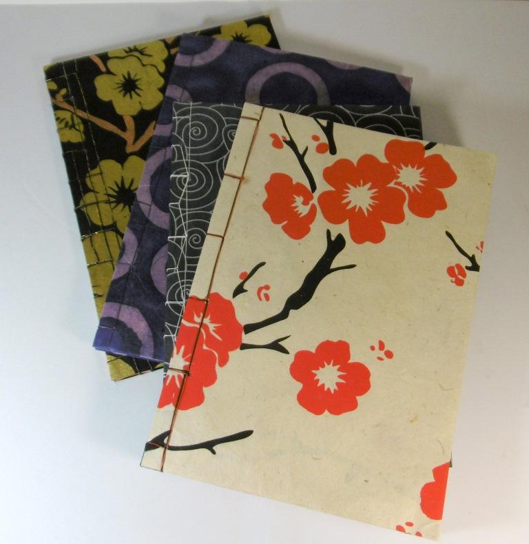 reliures japonaises (3).JPG